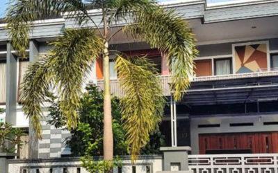 Rumah Kalibata Minimalis, Murah dan Strategis Jakarta Selatan | DKI Jakarta | Indonesia