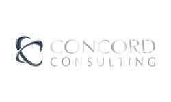 logo-concord
