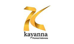 logo-kayanna