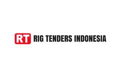 logo-rig-tenders
