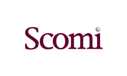 logo-scomi