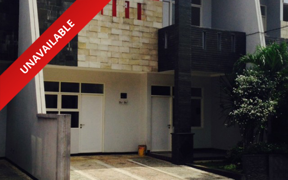 Jatibening Residence Exclusive, Strategis, dan Murah Bekasi | Jawa Barat | Indonesia