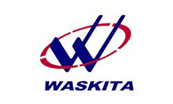 logo-waskita